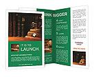 0000074127 Brochure Templates
