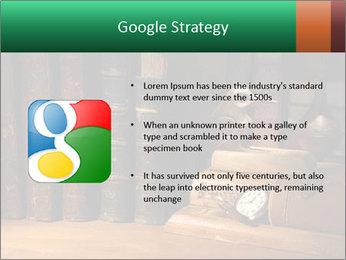0000074127 PowerPoint Template - Slide 10