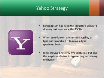 0000074127 PowerPoint Template - Slide 11