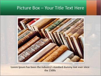 0000074127 PowerPoint Template - Slide 16