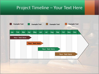 0000074127 PowerPoint Template - Slide 25