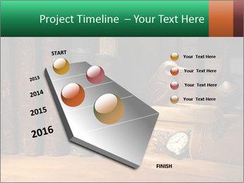 0000074127 PowerPoint Template - Slide 26