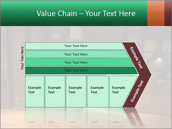 0000074127 PowerPoint Template - Slide 27