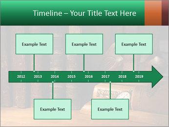 0000074127 PowerPoint Template - Slide 28