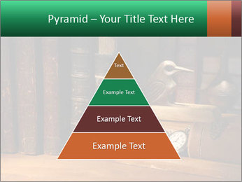 0000074127 PowerPoint Template - Slide 30