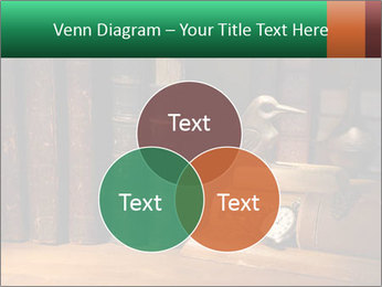 0000074127 PowerPoint Template - Slide 33