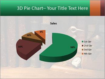 0000074127 PowerPoint Template - Slide 35
