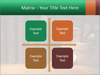 0000074127 PowerPoint Template - Slide 37