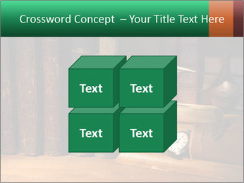 0000074127 PowerPoint Template - Slide 39