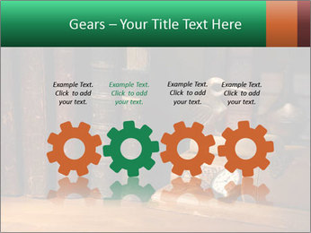 0000074127 PowerPoint Template - Slide 48