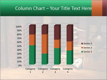 0000074127 PowerPoint Template - Slide 50