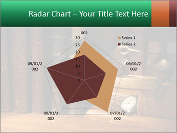 0000074127 PowerPoint Template - Slide 51