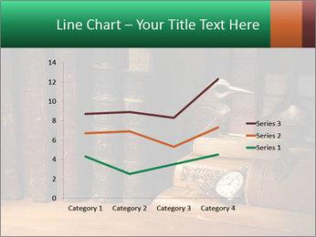0000074127 PowerPoint Template - Slide 54