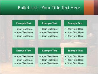 0000074127 PowerPoint Template - Slide 56
