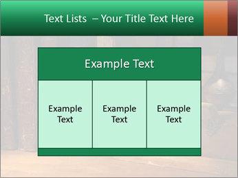 0000074127 PowerPoint Template - Slide 59