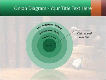 0000074127 PowerPoint Template - Slide 61