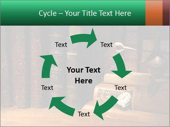 0000074127 PowerPoint Template - Slide 62