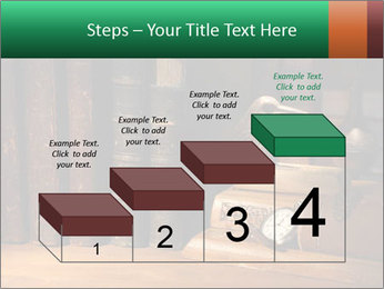 0000074127 PowerPoint Template - Slide 64