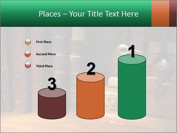 0000074127 PowerPoint Template - Slide 65