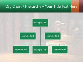 0000074127 PowerPoint Template - Slide 66