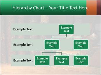 0000074127 PowerPoint Template - Slide 67