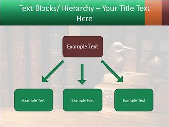 0000074127 PowerPoint Template - Slide 69