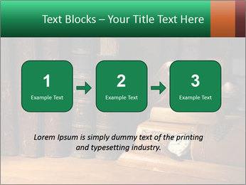 0000074127 PowerPoint Template - Slide 71