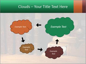 0000074127 PowerPoint Template - Slide 72
