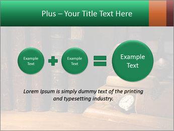 0000074127 PowerPoint Template - Slide 75