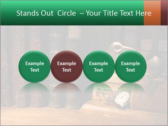 0000074127 PowerPoint Template - Slide 76