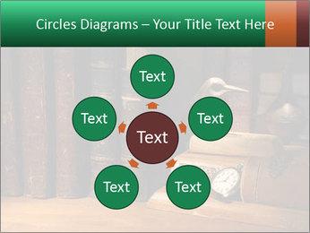 0000074127 PowerPoint Template - Slide 78