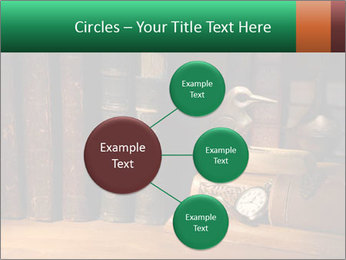 0000074127 PowerPoint Template - Slide 79