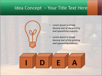 0000074127 PowerPoint Template - Slide 80