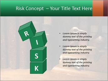 0000074127 PowerPoint Template - Slide 81