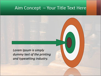 0000074127 PowerPoint Template - Slide 83