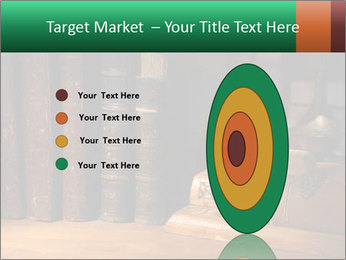 0000074127 PowerPoint Template - Slide 84