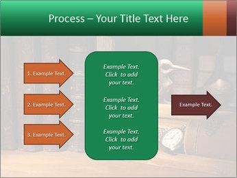 0000074127 PowerPoint Template - Slide 85