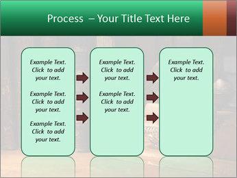0000074127 PowerPoint Template - Slide 86