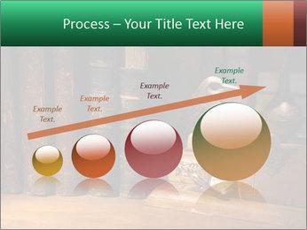 0000074127 PowerPoint Template - Slide 87