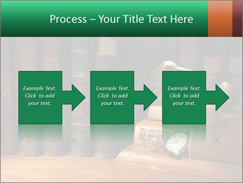 0000074127 PowerPoint Template - Slide 88