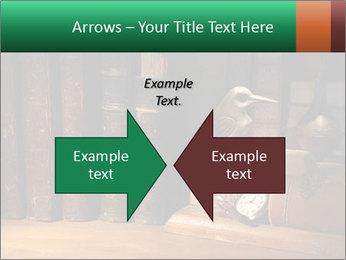 0000074127 PowerPoint Template - Slide 90
