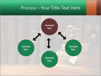 0000074127 PowerPoint Template - Slide 91