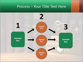 0000074127 PowerPoint Template - Slide 92