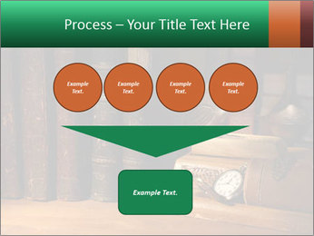 0000074127 PowerPoint Template - Slide 93