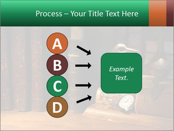 0000074127 PowerPoint Template - Slide 94