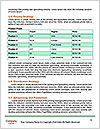 0000074127 Word Template - Page 9