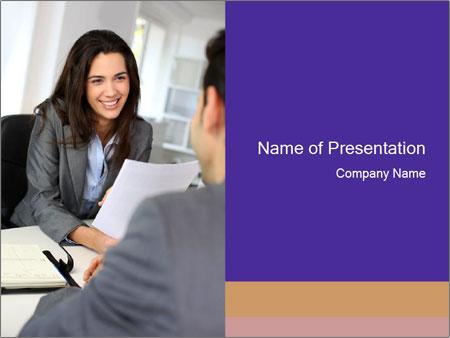 0000074128 PowerPoint Templates