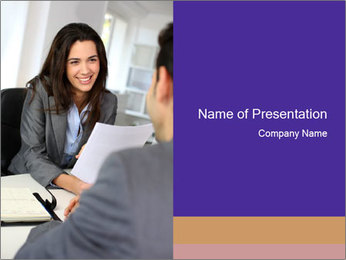 0000074128 PowerPoint Template