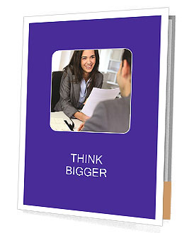 0000074128 Presentation Folder