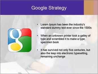 0000074128 PowerPoint Templates - Slide 10